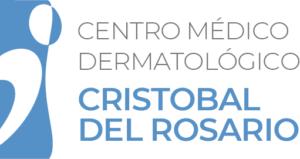 Centro Médico Dermatológico Cristóbal del Rosario